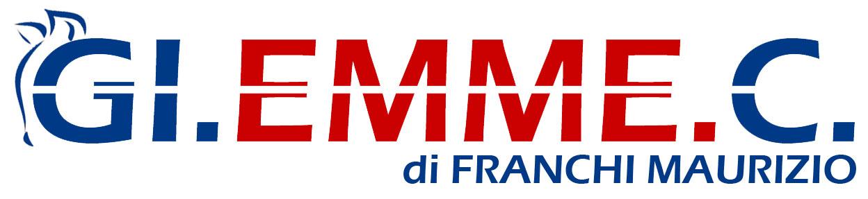 Giemmec di Franchi Maurizio